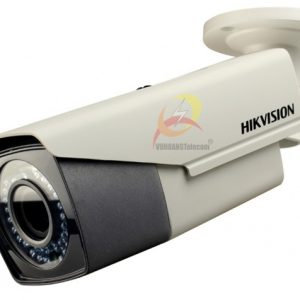CAMERA HD-TVI HIKVISION  DS-2CE16C2T-VFIR3