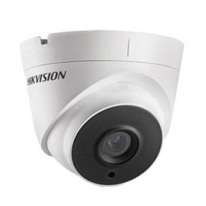 CAMERA HDTVI DOME HIKVISION DS-2CE56D0T-IT3
