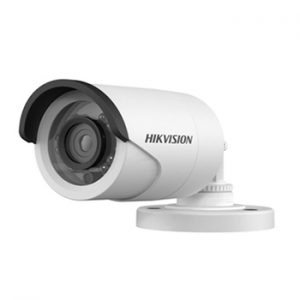 Camera HD-TVI Thân HIKVISION DS-2CE16C0T-IRP