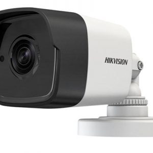 CAMERA TURBO HDTVI HIKVISION DS-2CE16F1T-IT
