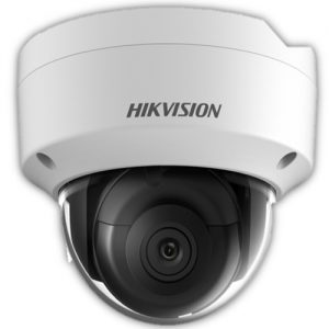 CAMERA IP 5MP HIKVISION DS-2CD2125FHWD-I