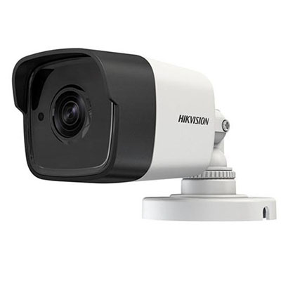 Camera Tubor Tvi 5mp Hikvision Ds 2ce16h1t It 2