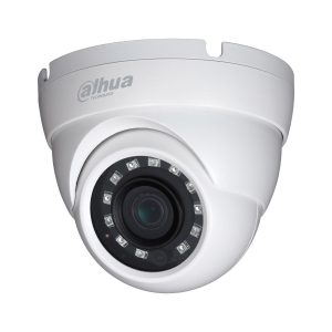 Camera IP DAHUA DH-IPC-HDW4231MP