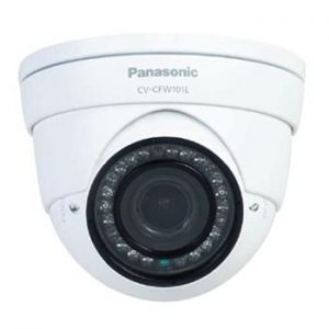 Camera Dome Panasonic CV-CFW101L