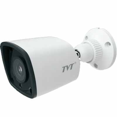 Camera IP 2MP TVT TD-9421S1 (D/PE/IR1)